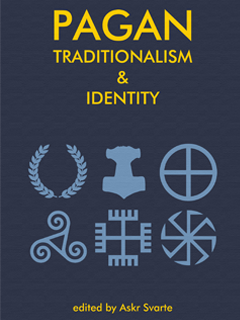 Pagan Traditionalism & Identity