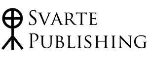 Svarte Publishing