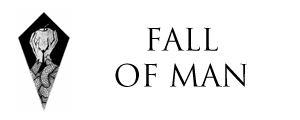 Fall of Man Press
